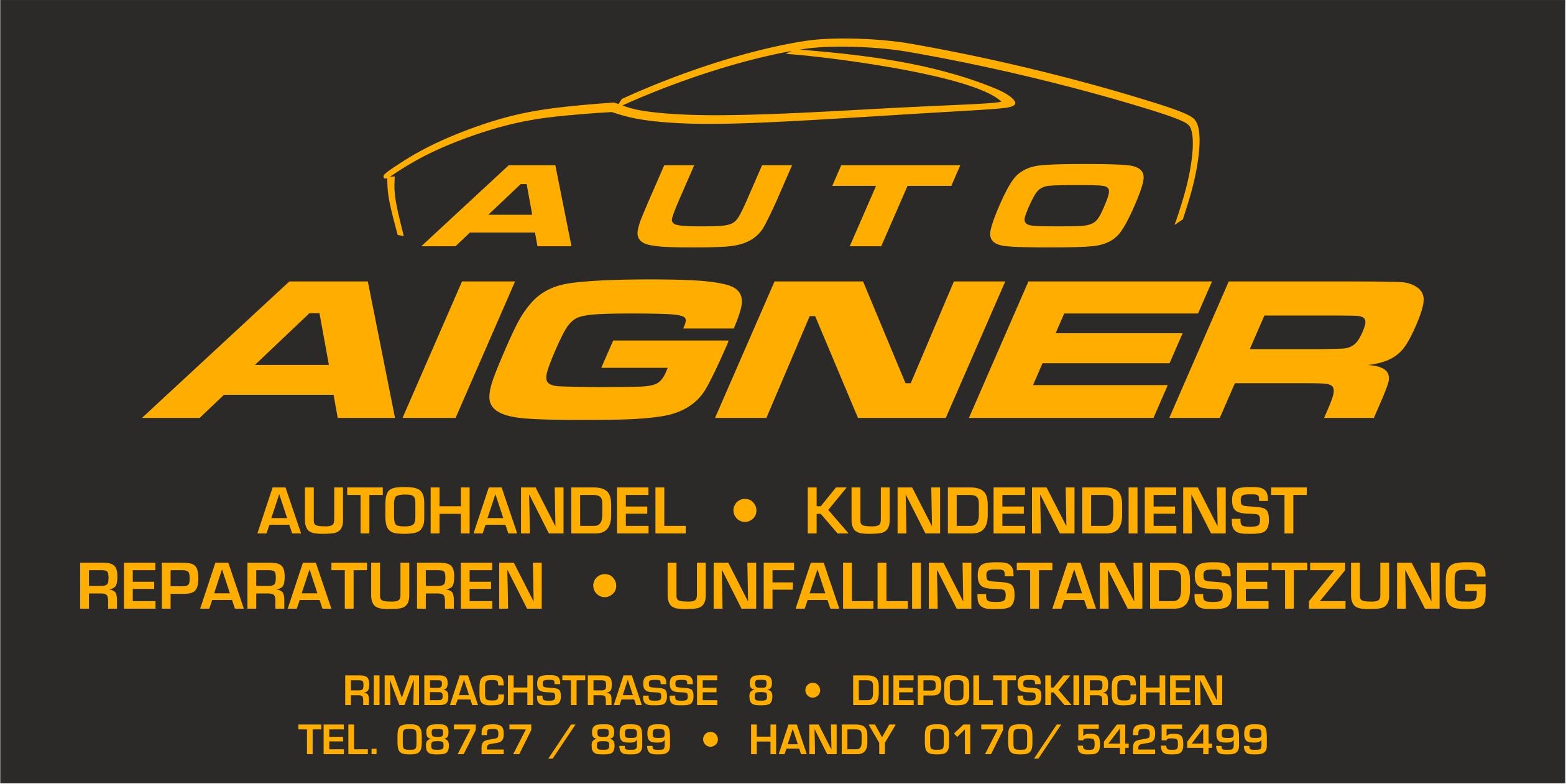 attraktiv und langlebig gut aus x hell im Glanz Sponsoren – Ländlicher Reit- und Fahrverein Buch
